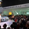 【デリーモーターショー12】スズキ エルティガ 詳細画像…小型MPVの新市場