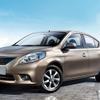 日産の中国新車販売、日系最多の125万台…2011年実績