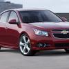 GM中国新車販売、過去最高の255万台…2011年実績