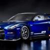 レース専用、GT-R NISMO GT3…ニスモが発売
