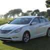 米国の「もう1度買いたい車」調査、ヒュンダイが初の首位…JDパワー