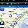 「G-BOOK 全力案内ナビ」、「LEXUS smartG-Link」「eConnect for PHV」と連携開始