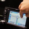 【スマートフォン&モバイルEXPO】スマホナビでアジア市場展開を目指すゼンリン