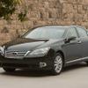 トヨタ/レクサスが4部門制覇 米国乗用車初期品質…JDパワー