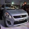 スズキのインド新車販売、2か月ぶりに回復…6月実績