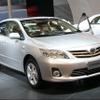 トヨタの中国新車販売、18.6%増…6月実績