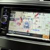 【クラリオン NX502】検索機能アップしたマップルナビ4搭載、DVDも見られるエントリーAVN