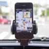 【マップルナビS インプレ前編】地図のプロがつくったiPhoneアプリ、観光地巡りに最適化
