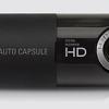 コウォンジャパン、視野角150度のHDドライブレコーダーを発売