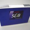 東芝、SCiB電池搭載のマイクロEV開発などが日中モデルプロジェクトに認定