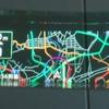 【カロッツェリア サイバーナビ VH99HUD インプレ後編】通信、AR、HUD…カーナビの未来を見据えた最先端モデル