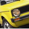 VW初代ゴルフ、ロングセラーの原点[写真蔵]