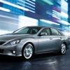 トヨタ 中国市場に本腰、販売倍増を計画…2015年までに180万台へ