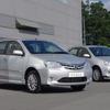 トヨタ、インド工場拡張へ…エティオス 増産