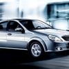 8月の中国新車販売、8.3%増…乗用車は2桁の伸び