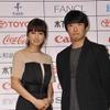 前田敦子がアンバサダー就任…東京国際映画祭ラインナップ発表
