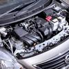 【日産 ラティオ 新型発売】アイドリングストップ標準装備で全車75%減税対象車に