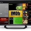 Google TVがGoogle Playに対応