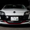 ルノー メガーヌRS…ニュルFF車最速[写真蔵]
