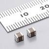 村田製作所、高温環境対応の樹脂外部電極チップ量産開始