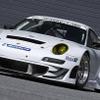 ポルシェ 911 GT3 RSR、新型ベースの次世代レーサー開発へ