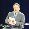 """トヨタ豊田社長「私は""""しんがり""""役」…米公聴会を振り返る"""
