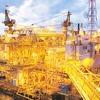 三井石油開発、北海道・秋田県での地熱発電の共同調査に参画