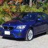 【BMW X1 試乗】走破性と高速安定性を両立…松下宏