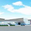 ヤンマー、インドネシアで8月から鋳造部品の現地生産を開始