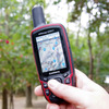 【GARMIN GPSMAP 62SCJ インプレ前編】ロングセラーのプロ仕様ハンディGPSがカメラ搭載で商品力アップ