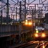 東武鉄道、快速・区間快速全列車がダイヤ改正