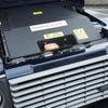 【ジュネーブモーターショー13】ランドローバー、ディフェンダーEVの新型研究車両を初公開
