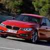 2月のBMWグループ世界新車販売、記録更新