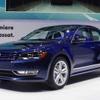 1-2月のVWブランド世界乗用車販売、9.1%増