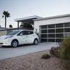 2月の日本製EV米国販売、日産 リーフ は36.6%の大幅増