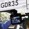 GARMINから、フルハイビジョンの1080p録画が可能なドラレコが今春登場