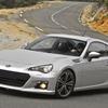 3月の86 と BRZ の米国新車販売…BRZは月販新記録の905台