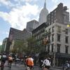 【バイクニューヨーク13】ログデータ活用で攻略と反省を生む