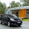 ルノー、エスパス/ラグナ/セニック後継車を生産へ…2014年から