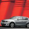 2月輸入車販売、BMWがメルセデス抜く