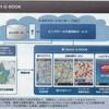 新スマートG-BOOK「トヨタのビッグデータを個人へ提供するもの」(友山常務)