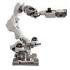 ホンダ アシモの技術を応用、産総研のロボットが福島第一原発で稼働