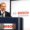 ボッシュがGSユアサ、三菱商事とJVでリチウムイオン電池開発に着手
