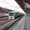 小田急、駅の公衆無線LANサービスに「docomo Wi-Fi」追加…6月26日から