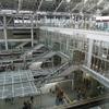 大阪ステーションシティ、7月1日から公衆無線LANサービスを開始