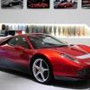 【グッドウッド13】エリック・クラプトンのワンオフフェラーリ「今まで注文した中で最高の1台」
