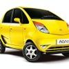 7月のタタのインド新車販売、30%の大幅減
