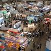 【CEATEC13】2つの展示構成でイノベーションと体験提案を訴求