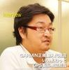 【インタビュー】音声認識とスマホリンクで他社PNDと一線画す…GARMIN nuvi 2795 開発・検証担当