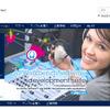 STマイクロ、車載IVI機器向けオープンプラットフォームへの対応を推進